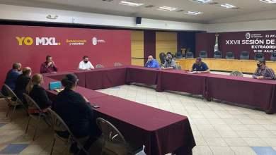 Photo of Iniciará reapertura de casinos con protocolos de prevención