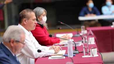 Photo of Aprueban declaratoria de ciudades hermanas a Tijuana y Dongguan