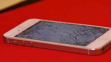 Photo of A la cárcel quien repare su celular, computadora o consola; aprueban ley