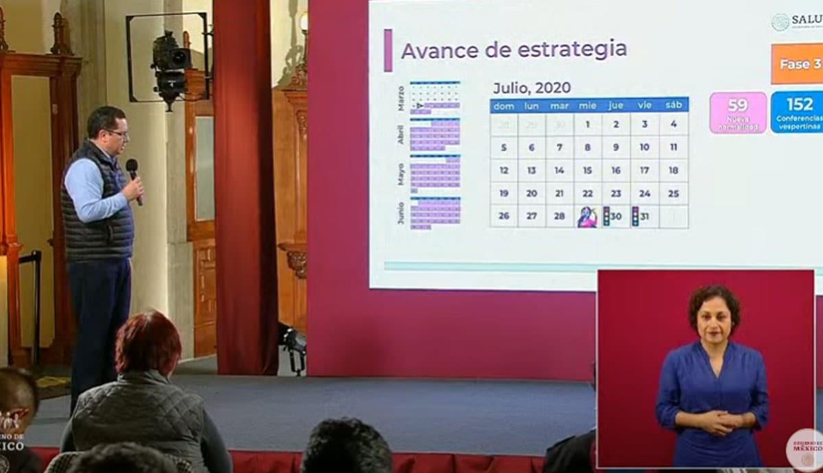 Cifra-de-contagios-y-muertes-por-Covid-19-en-México