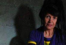 Photo of Entregaron recompensa por feminicidas de niña Fátima, pero no a doña Irma