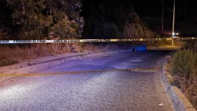 Photo of Mujer entambada y dos asesinatos más durante la madrugada