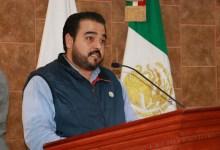 Photo of Diputado propone que tortura policial deje de ser delito en BC