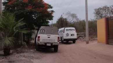 Asesinan-a-sobrino-de-El-Chapo-en-Culiacán