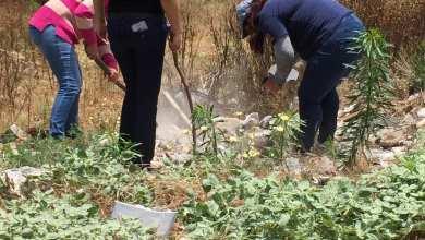 Photo of Buscan agilizar identificación de restos humanos
