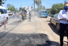 Photo of 52 mil beneficiados con obras de infraestructura en Playas de Tijuana