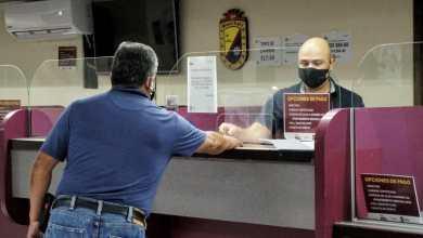 Photo of Cabildo extiende condonación de recargos y multas