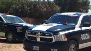 Photo of Asesinan a policía municipal durante ataque armado