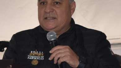 Photo of Gobierno Federal no está cargo del Hotel Temporal Migrante en Los Altos