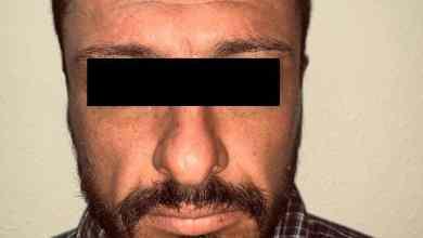 Photo of Acechó y asesinó a su víctima luego la tiró en una letrina
