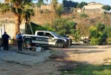 Photo of Joven muere baleado en Tijuana