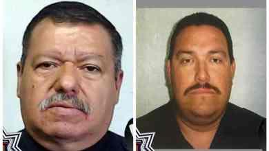 Photo of Mueren dos oficiales más de la policía de Tijuana