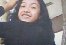 Photo of Buscan a niña de 13 años desaparecida en Tijuana