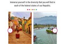 Photo of VisitMexico y sus extrañas traducciones para los turistas