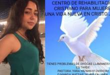 Photo of Adolescente muere a manos de sus cuidadores en una clínica