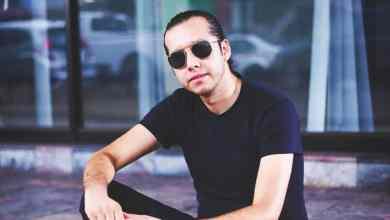 Photo of Matan al periodista y profesor Luis Ochoa Aguilar