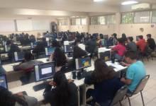 Photo of Preparatoria Lázaro Cárdenas tendrá examen de admisión en línea
