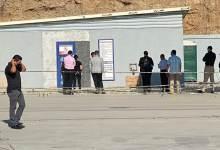 Photo of Juez autoriza retirar sellos de 'bombas de tiempo' de Blue Propane