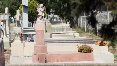 Photo of Ayuntamiento reanuda actividades en panteones