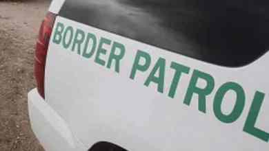 Photo of Patrulla Fronteriza hace retenes lejos de límite y los demandan
