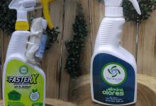 Photo of Con estos dos productos se protegerán los hogares tijuanenses