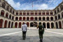 Photo of México tiene recursos para afrontar pandemia: AMLO