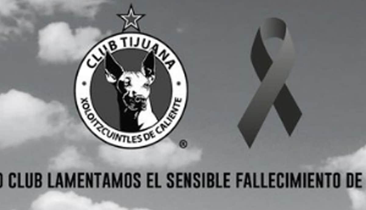 Asesinan en Sonora a exfutbolista de Xolos