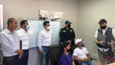 buscan-a-uno-de-los-43-normalistas-desaparecidos-de-ayotzinapa-en-mexicali