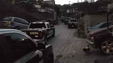 Policía-municipal-repele-agresión-de-presunto-delincuente