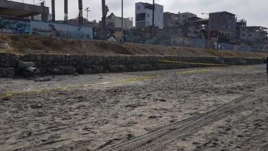 Ayuntamiento-reforzará-operativos-de-vigilancia-en-playas