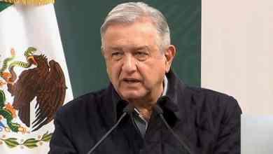 AMLO-reconoce-libre-peaje-en-caseta-de-Playas-de-Tijuana