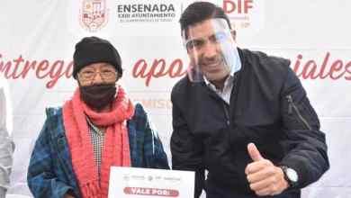 Armando-Ayala-apoya-a-comerciantes-por-afectaciones-de-Covid-19