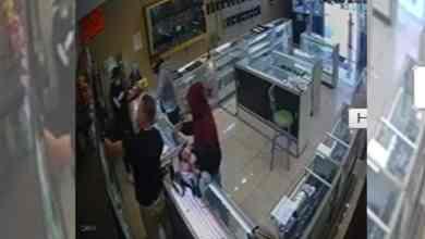 Revelan-VIDEO-de-asalto-que-provocó-persecución