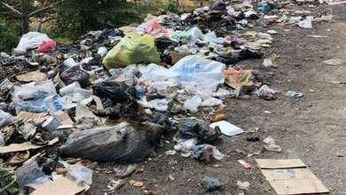 Más-de-400-basureros-clandestinos-en-Tijuana