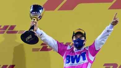 Checo-Pérez-gana-el-Gran-Premio-de-Sakhir