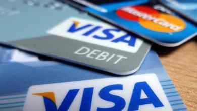 Bancos-pagarán-interés-a-titular-de-tarjetas-de-débito-si-les-roban