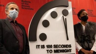 el-reloj-del-juicio-final-permanece-a-solo-100-segundos-del-apocalipsis