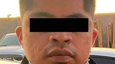 asesino-a-sus-tres-hijos-y-queria-esconderse-en-tijuana
