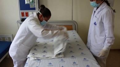 enfermera-espero-40-horas-por-cama-la-ocupaba-hermano-del-director