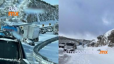 caos-vial-para-salir-de-mexicali-y-tijuana-por-la-nevada