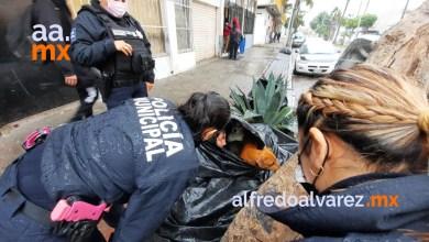 realizan-operativo-para-resguardar-a-personas-en-situacion-de-calle