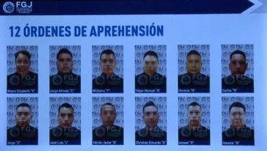 12-policias-son-los-presuntos-culpables-de-la-masacre-de-tamaulipas