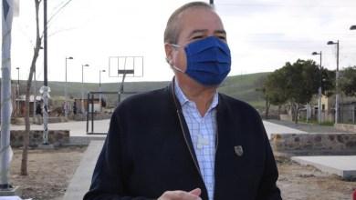 45-mil-beneficiados-con-Centro-de-Salud-y-Preparatoria-Municipal