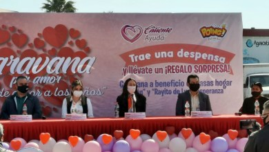 Celebra-Caliente-Ayuda-Caravana-por-Amor