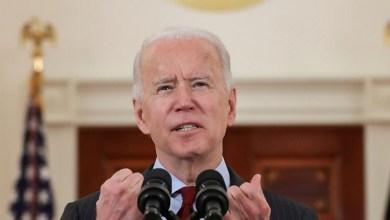 Biden-advierte-a-Irán-tras-ataque-de-EU-en-Siria
