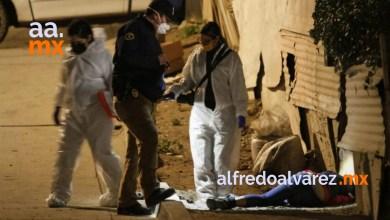 ola-de-violencia-deja-mas-de-10-muertos-y-varios-lesionados