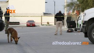 golpean-brutalmente-a-taxista-luego-le-disparan