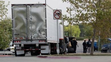 buscan-trailer-con-migrantes-tras-desgarradora-llamada