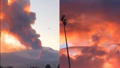 VIDEO-Volcán-entra-en-erupción-suspenden-actividad-de-aeropuerto