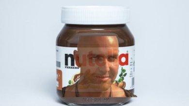el-motivo-por-el-que-nutella-se-hizo-tendencia